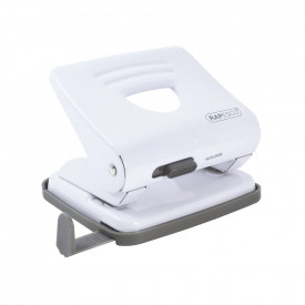 Metal Hole Punch
