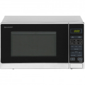 Sharp Microwave & Grill