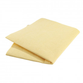 Window Chamois Cloth
