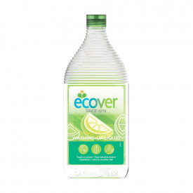 Ecover Washing-Up Liquid