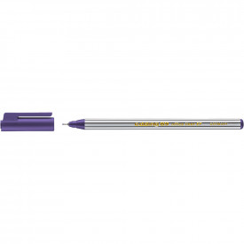 edding® Office Fineliner Pens