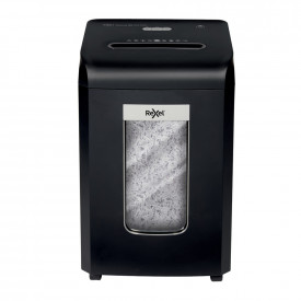 Rexel Promax RSX1538 Shredder