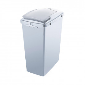 40 Litre Eco Recycling Bin