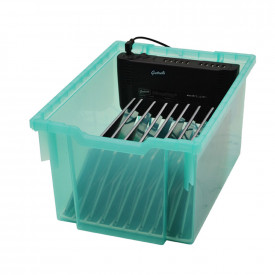 Gratnell Antimicrobial PowerTray 2