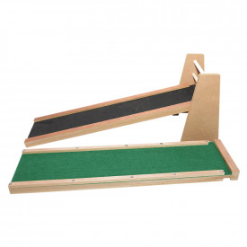 Wooden Forces Slope Kit