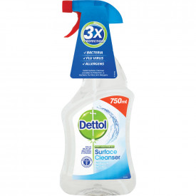 Dettol® Surface Cleanser