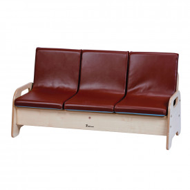 Children's Sofas and Armchair