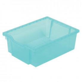 Gratnells Antimicrobial Tray Deep