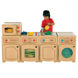 BIG DEAL- Stamford Kitchen Sets