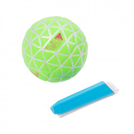 Smart Ball Rechargeable Gameball