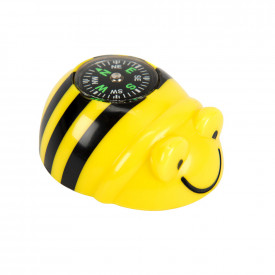 Bee-Bot® Infant Compass