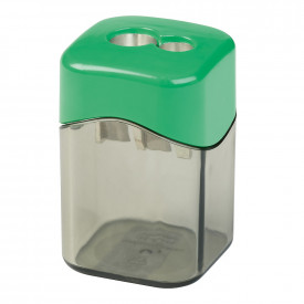 Quattro Swing Eco Pencil Sharpener