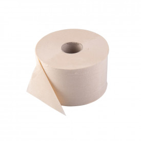 4 in 1 Compact Jumbo Bamboo Toilet Roll