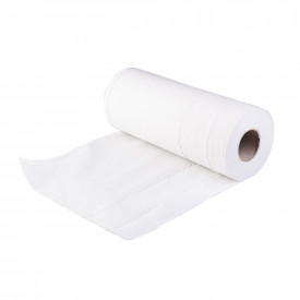 Hygiene Roll Small Recycled