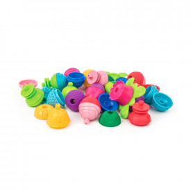 Educational Beads and Accessories