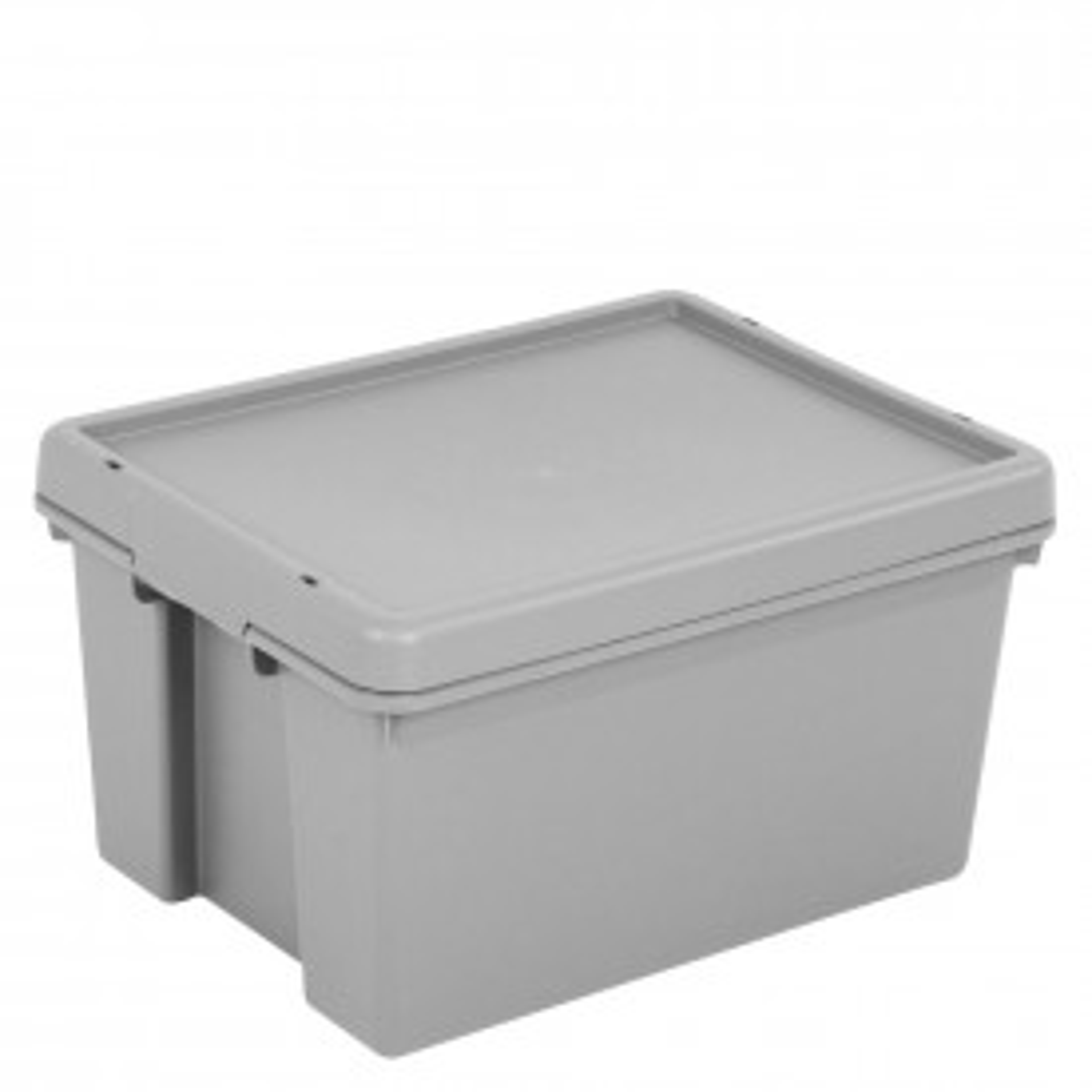 Wham Bam Upcycled Boxes