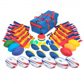 Beginners Rugby Kit