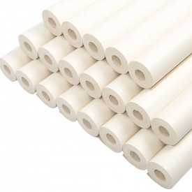 Art Drawing Paper Rolls Pack