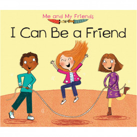 KS1 Friendship Books Pack