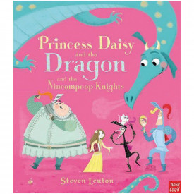 Gender Issues KS1 and KS2 Book Pack