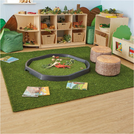Artificial Grass Mats