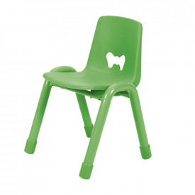 Valencia Chair Green
