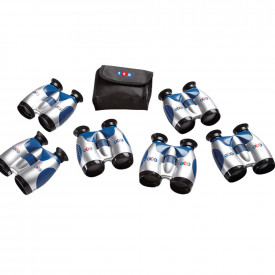 Value Binoculars Pack