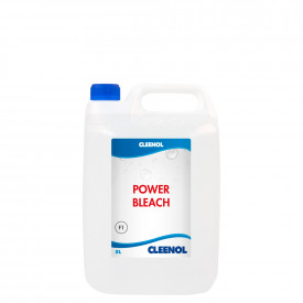 Cleenol Power Bleach