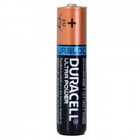 Duracell Ultra Power - AAA Cell