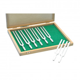 Tuning Fork Set