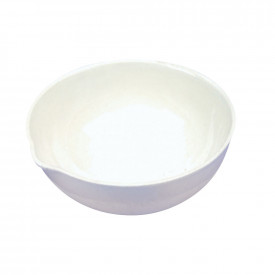 Porcelain Evaporating Basin