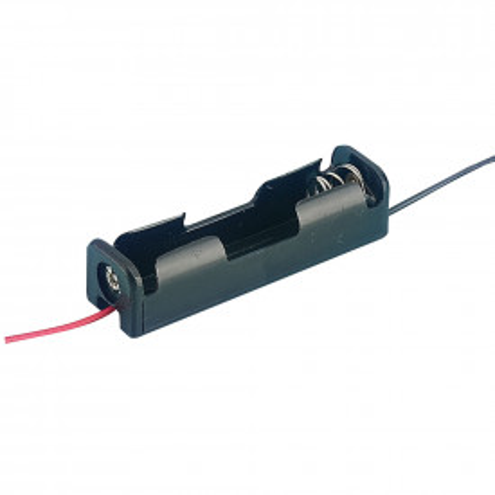 Battery Holders - 1 x AA
