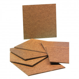 MDF Base Boards