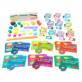White Rose Maths Reasoning & Problem Solving Kit