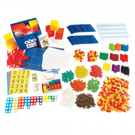White Rose Maths Place Value Kit