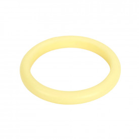 Chewable Fidget Bangle