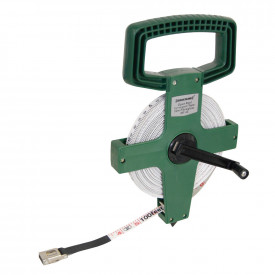 Fibreglass Tape Measure