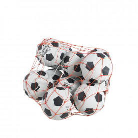 Kit for Purpose Playground Ball Pack
