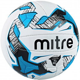 Mitre® Malmo+ Training Footballs