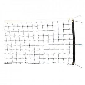 Harrod Volleyball Nets