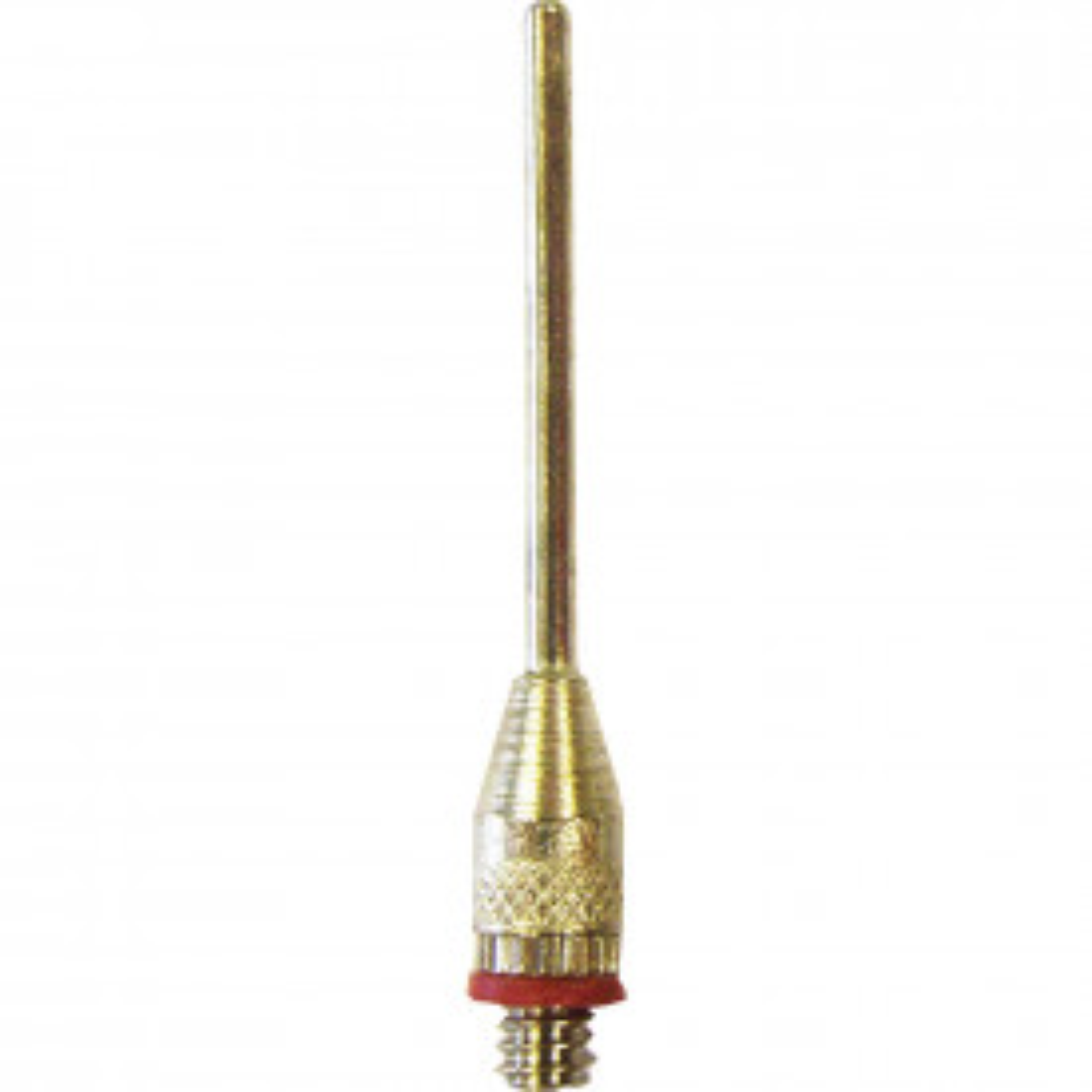 Needle Adaptors