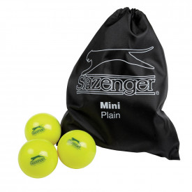 Slazenger Skill Development Hockey Balls