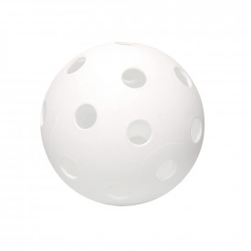 Perforated Eurohoc® Balls