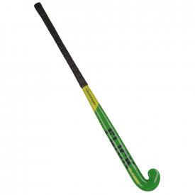 BIG DEAL Slazenger Flick Hockey Stick Pack