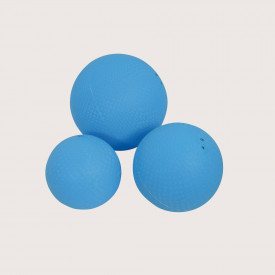 Hi-Grip Playground Balls