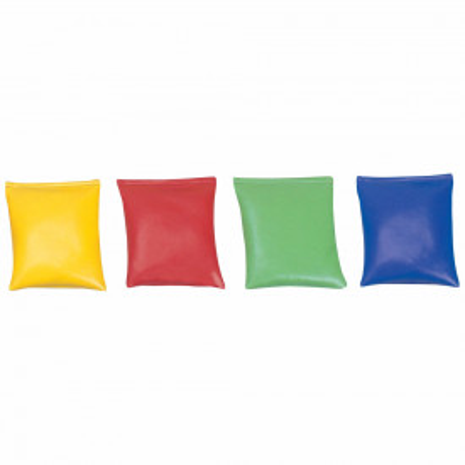 PVC Beanbags