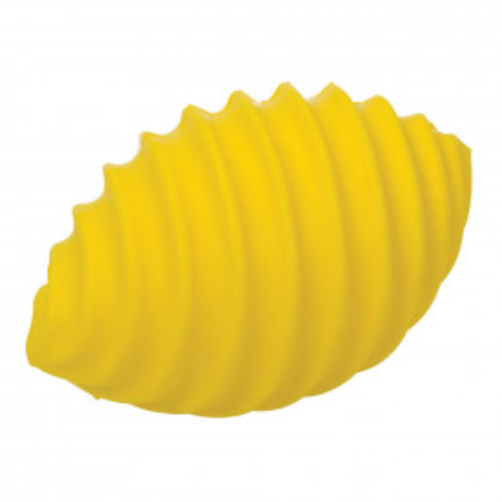 Spiral Rugby Ball