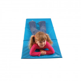 The Consortium Sleep Mat