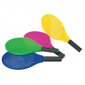 Short Handle Junior Mini Tennis Rackets
