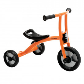 Circleline Push Bike